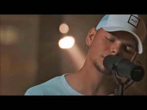 Kane Brown - What ifs Lyrics/Letra en español