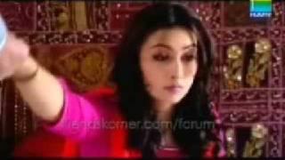 Drama Serial Mujhe Apna Bana Lo - Friends Korner