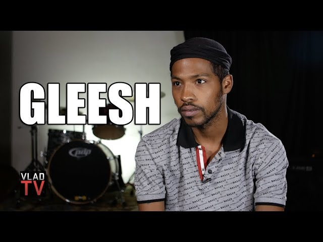 gleesh-on-inventing-mumble-rap-along-with-chief-keef-and-gucci-mane-part-7