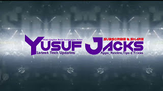 How Make a Terminator Face Effect With PicsArt Photo Studio Application