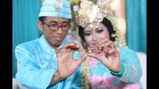 "Wedding Clip ""Tri Wahyuni & Eko Budiyono  S.Pd"""