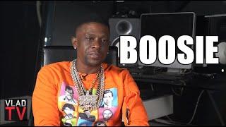 Boosie: Omarion Got Some