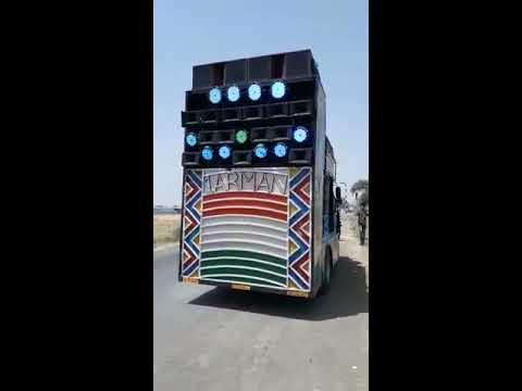 1 Arman DJ Chandrawatiganj New Look//Dj Dance Official