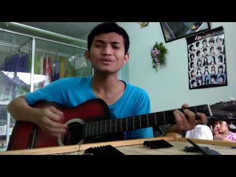 Lagu Buat Adik Yang Belum Betah Di PPM MBS Yogyakarta
