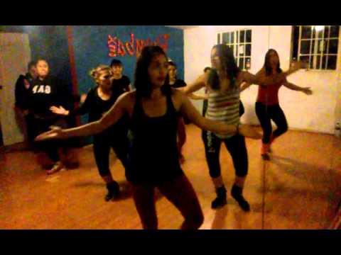 bailamela suavecita reggaeton