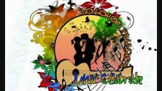 """ SOMEBODY"" - DMP , SOLOMON ISLANDS muzicz"
