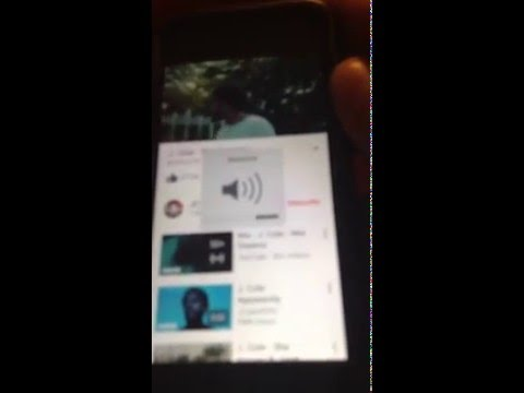 How to never get ads on YouTube IOS (NO DOWNLOADS) (NO JAILBREAK)