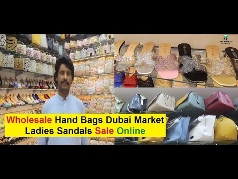 Wholesale Hand Bags Dubai Market | Clutch Bag | Clutch Purse | Ladies Sandals Sale Online