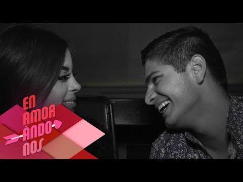 ¡Luis Felipe y Marian SE RECONCILIARON! | Enamorándonos