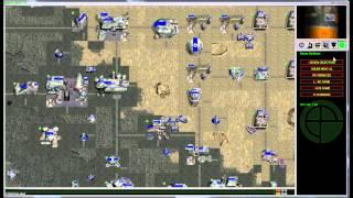 Outpost 2: Divided Destiny - Eden Campaign Mission 10