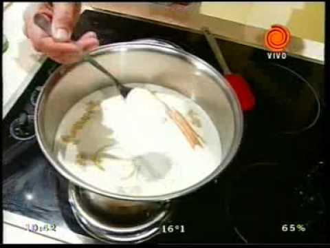 arroz integral con leche pt2.3gp