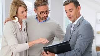 Customer Satisfaction | San Jose, CA – Coast Auto Insurance Services