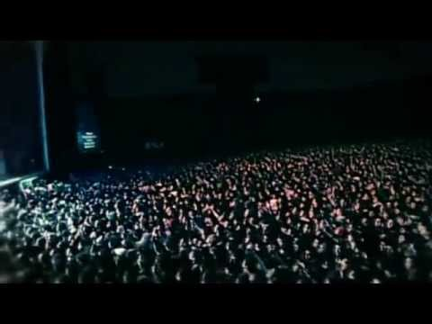 Hillsong - From The Inside Out.flv