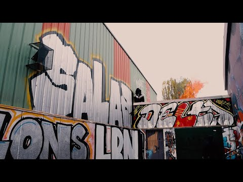 Youtube: Chacun son enfer – Sekel du 91