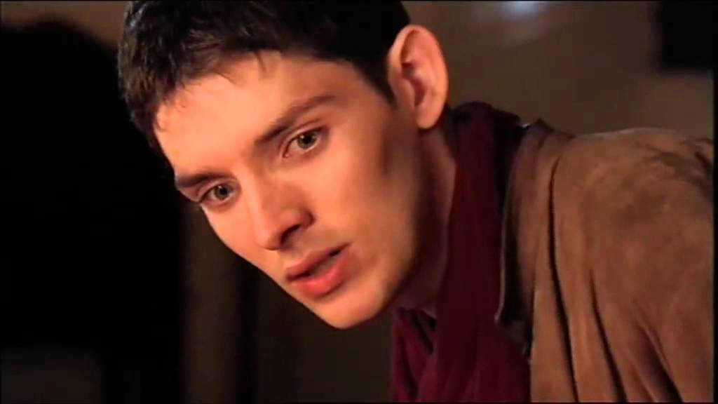 TV Show Merlin Season 3  Today's TV Series  Direct Download