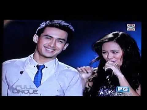 Young JV - Alay - feat. Akiko Single Launch on ASAP Rocks