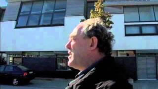 Ballymun Lullaby (2011) - Trailer