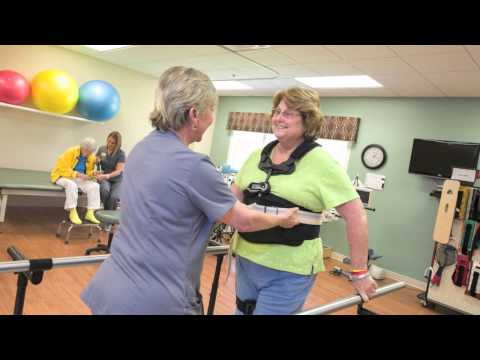 Astoria Health and Rehabilitation | Nursing Home | Winter Haven, Florida