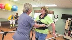 Astoria Health and Rehabilitation | Nursing Home | Winter Haven, Florida