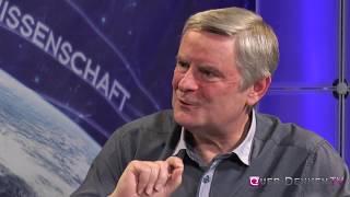 Alfred Steinecker: Extraterrestrial Contact - Aufbruch der Menschheit