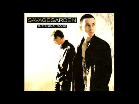 Phim Video Clip Savage Garden The Animal Song