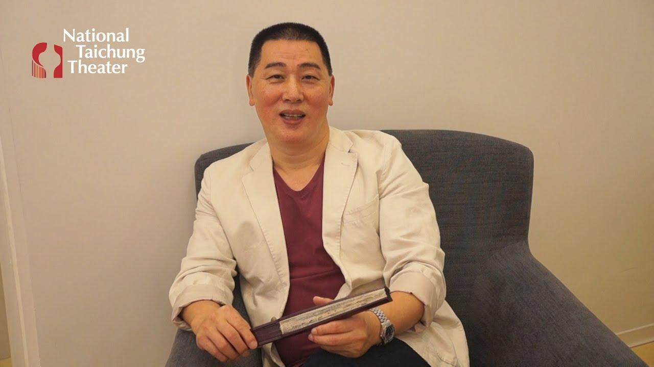 唐文華推薦《孝莊與多爾袞》 - YouTube