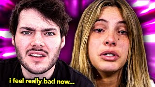 I watched Lele Pons' new show so you don't have to...