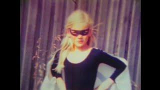 Смотреть клип Lissie - Hero