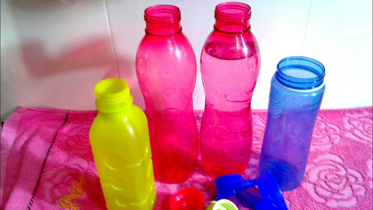 how to clean smelly water bottles tips to clean water bottles diy how to clean inside of. Black Bedroom Furniture Sets. Home Design Ideas