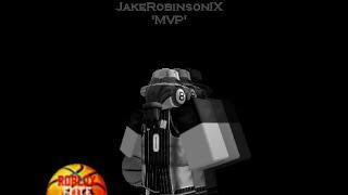 "ROBLOX Elitemixtapes - JakeHitEmUp ""MVP"""