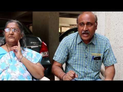 Buying a Flat in Pune Tips  Precautions in Hindi by Grahak Panchayat