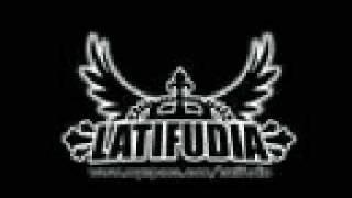 Latifudia - Kyr Astynome