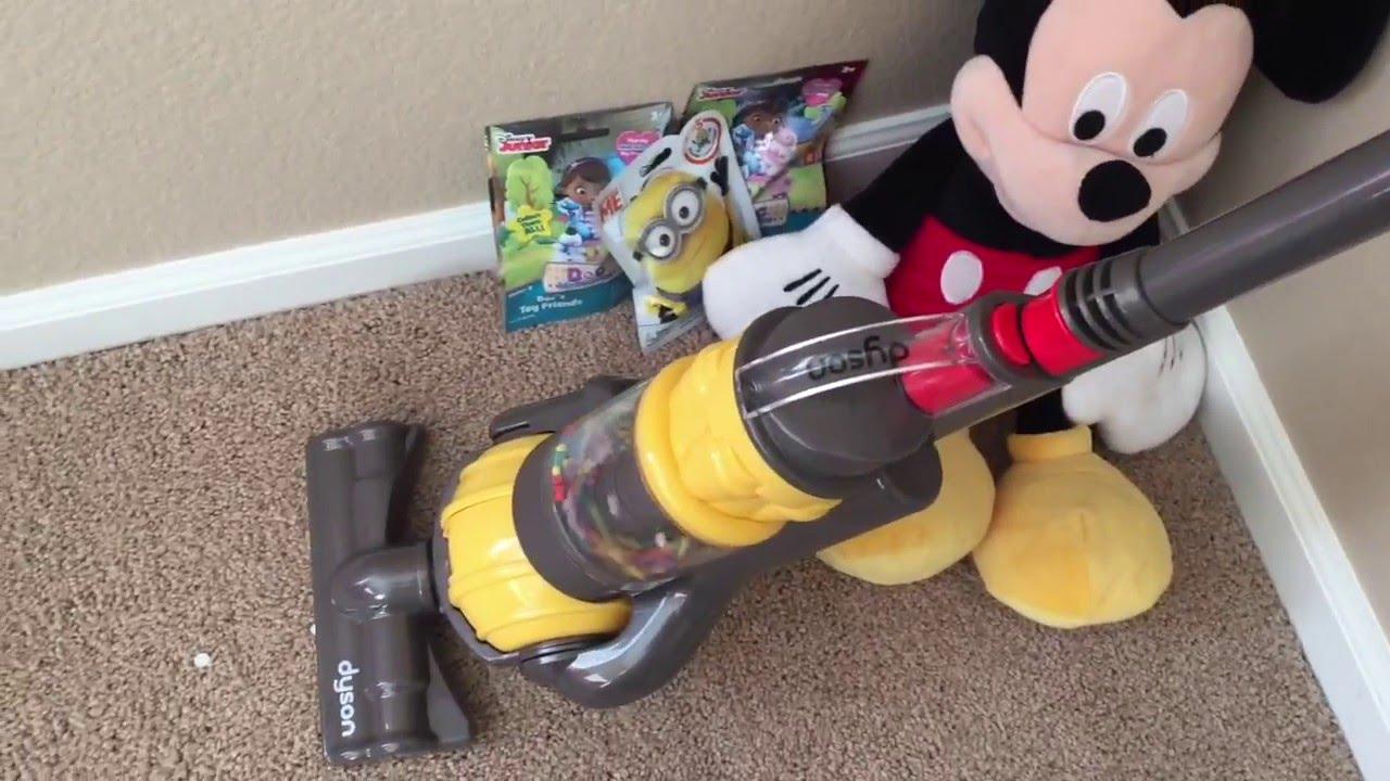 Vacuum Cleaner Toys R Us