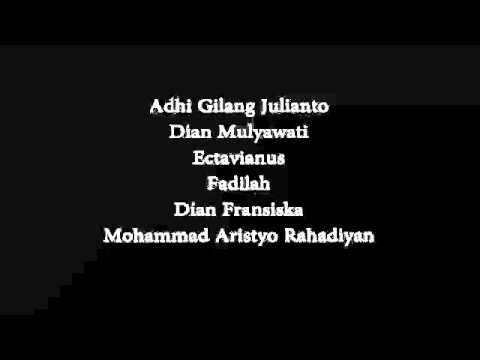 Jijay Radio ( Jika Jaya Radio)