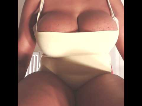 SPECTACULAR. milftube hope