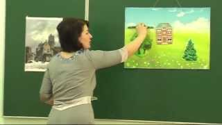 Майстер-клас Коваленко Олени Вікторівни