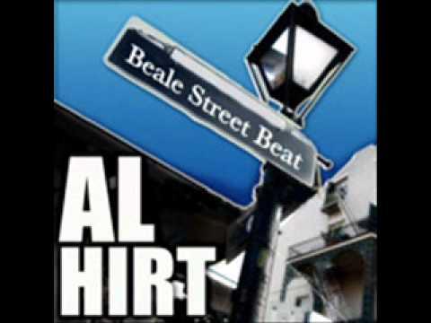 Beale Street Blues Al Hirt