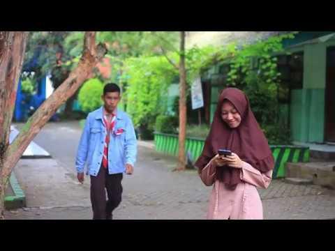 Parodi Dilan Milea - SMAN 1 Grati