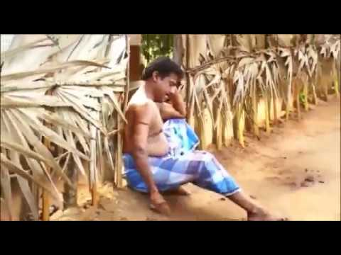 Chundukkuli Poove   Eelam Jaffna Song   Tamil