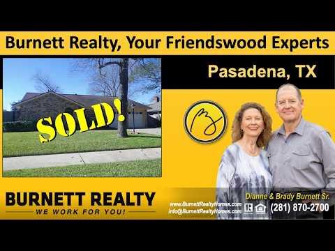Homes for Sale Best Realtor near Stuchbery Elementary School | Houston TX 77089