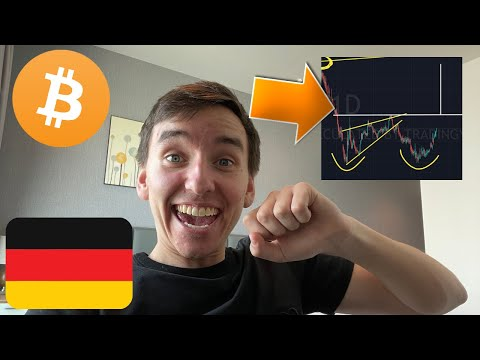 ⚠️ BITCOIN VS. ALTCOINS!!! RIESIGE WARNUNG AN ALLE KRYPTO TRADERS!!!!