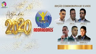 Baixar Cantor Luis Alves Milagres na Festa ( Voz de Canarinho )