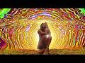Shamanic Mushroom Retreats - E425 - by YoutubeShaman.com