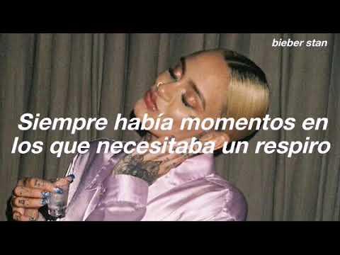 Kehlani   Be Alright (Traducida Al Español)