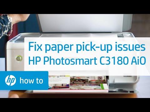 StartCopy Коды сброса ошибок принтеров и МФУ HP