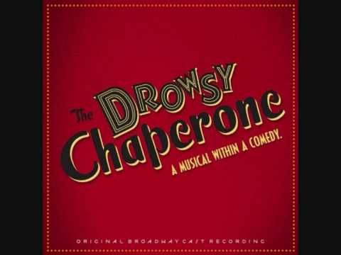 I Am Adolpho  The Drowsy Chaperone