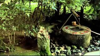 Клип Красота Японии (HD)