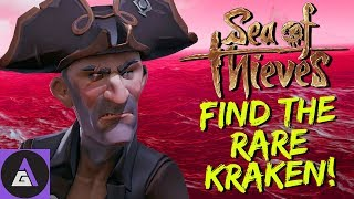 SHIP SINKING MASTERS | Sea of Thieves Gameplay & Multi-Camera Livestream