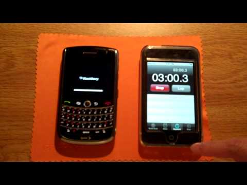 how to change network from cdma to gsm blackberry 9810
