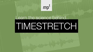 classic time stretch the science explained